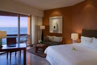 Westin Resort and Spa Los Cabos
