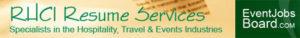 RHCI Resume Services