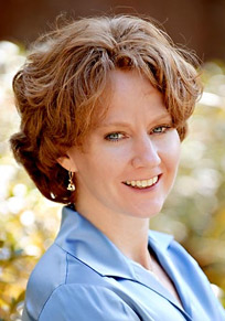 Stacy Ziegler