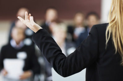 What is a Business Event?