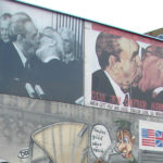Visit the Berlin Wall's East Side Gallery (review)