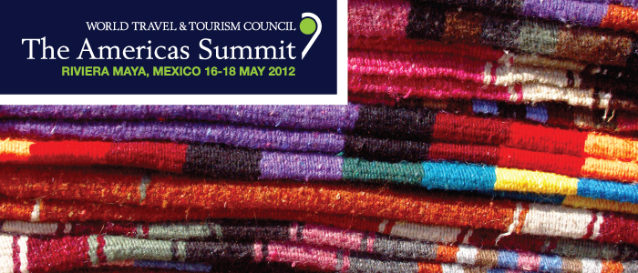 WTTC Americas Summit to Address Travel and Tourism Impact on Jobs and Economy