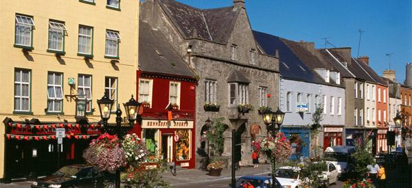 Kilkenny, Ireland