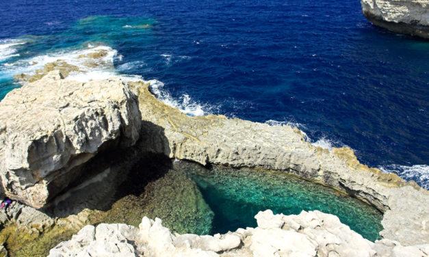 Valletta for Business