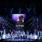 Experience Michael Jackson ONE: The Latest Cirque Show in Vegas (Review)