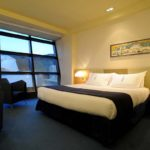 Silken Gran Domine Bilbao Hotel Review
