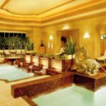 Spa Mandalay Review