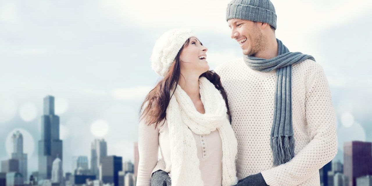 Extending Your Business Stay in Chicago? A Hilton Chillcation Offers a Great Deal