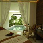 Grand Velas Riviera Maya Signature Spa Review