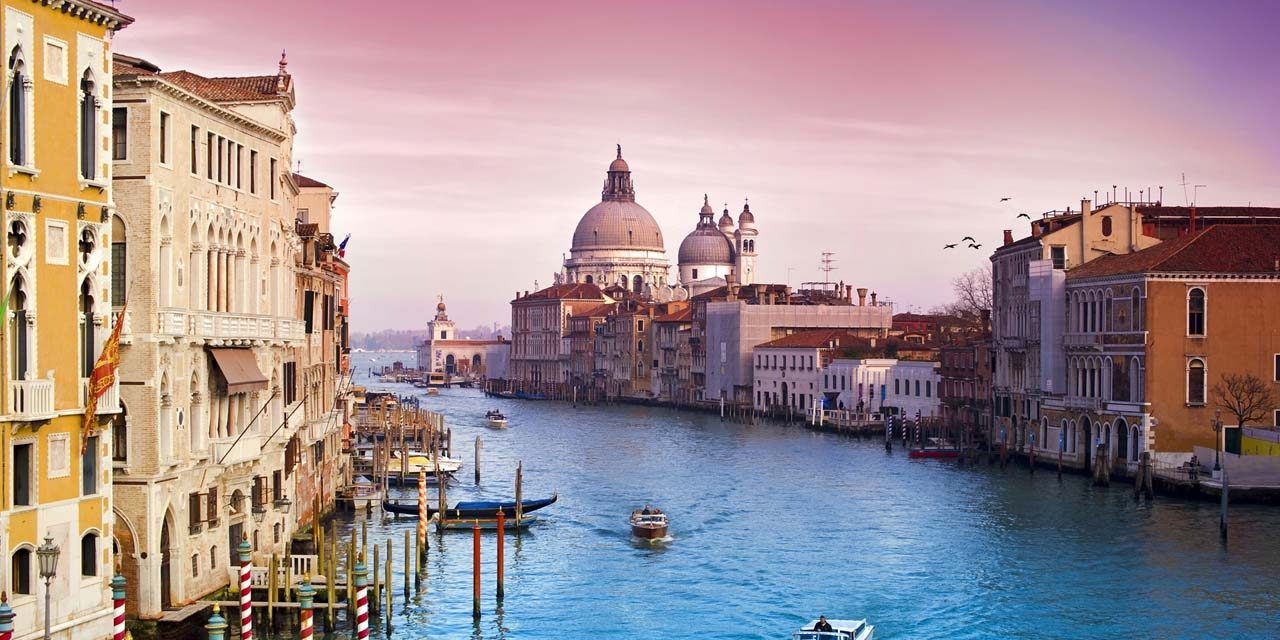 ABC Corporate Business Solutions® announces the Best of MICE Networking Forum will take place in Venice (April 23-26, 2014)