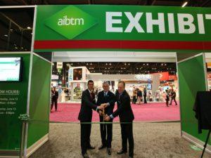 AIBTM (courtesy image)