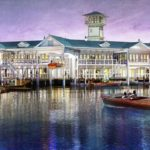 Downtown Disney Expansion to Include New Shops, Dining and Entertainment