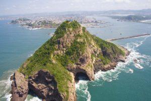 El Faro - The Lighthouse, Mazatlan, Mexico. Courtesy of GoMazatlan.com