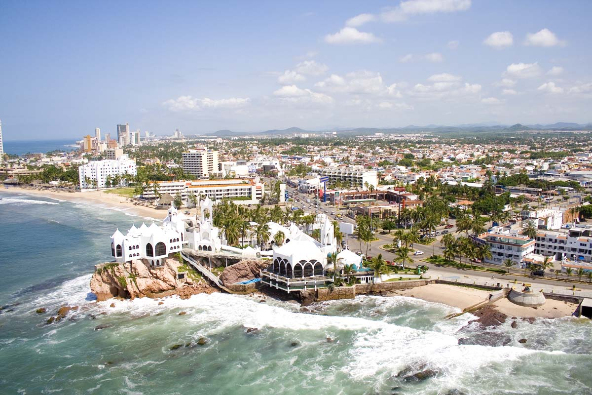 Is Mazatlan On Your List For Meetings And Events