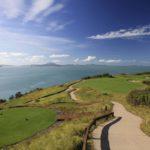 Golf Experiences in Australia