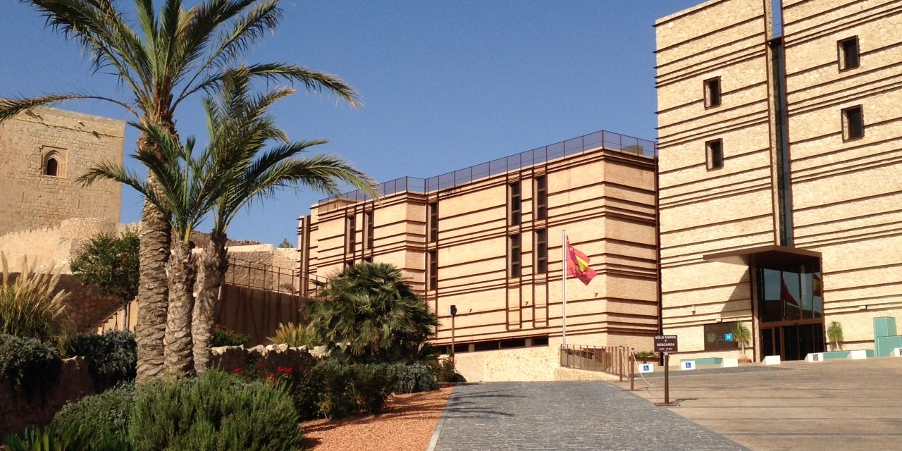 Paradores of Spain Review