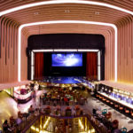 Platea Madrid Review