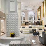 NH Collection Madrid Abascal Hotel Review