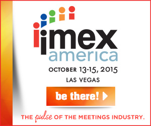 IMEX America 2015 – Preview