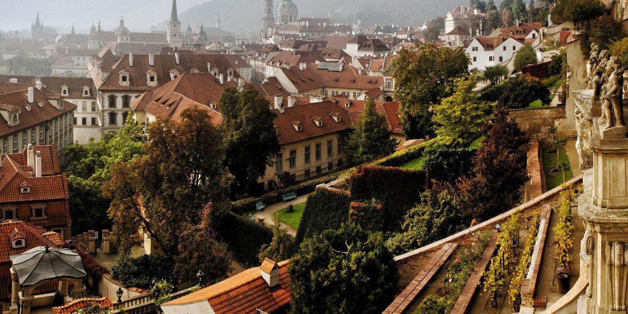 Meeting & Incentive Forum Europe Autumn 2016  Forum