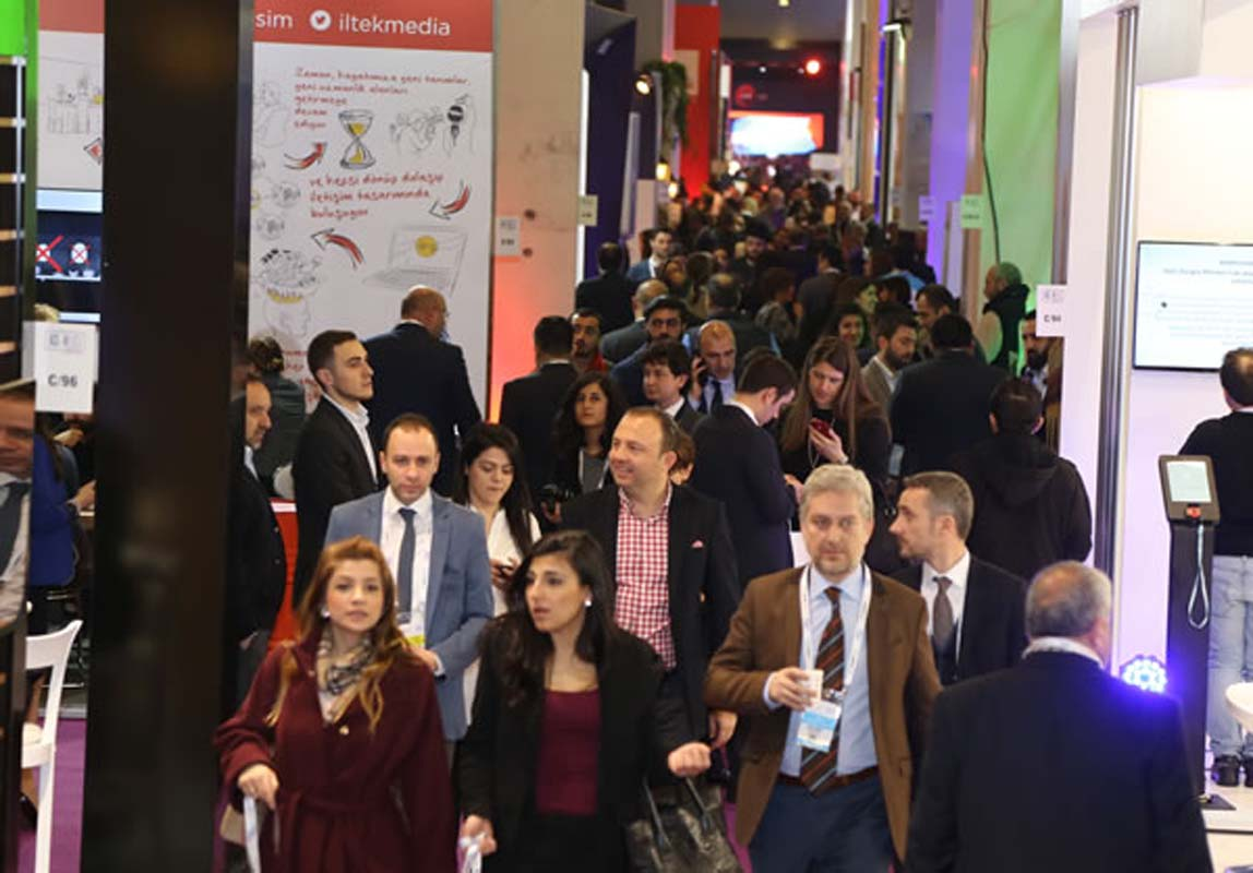 Ace of mice exhibition review business travel destinations courtesy image ace of mice exhibition 2016 m4hsunfo