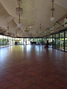 Hacienda Del Alamo Special Event Space Outside Malaga, Spain