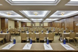 InterContinental Mar Menor Meeting Room