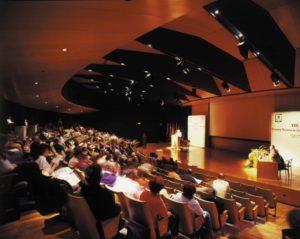 Murcia Auditorium Congress