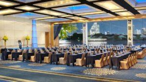 Royal Orchid Sheraton Ballroom
