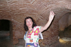 Private Guided Tour in Toledo, Spain