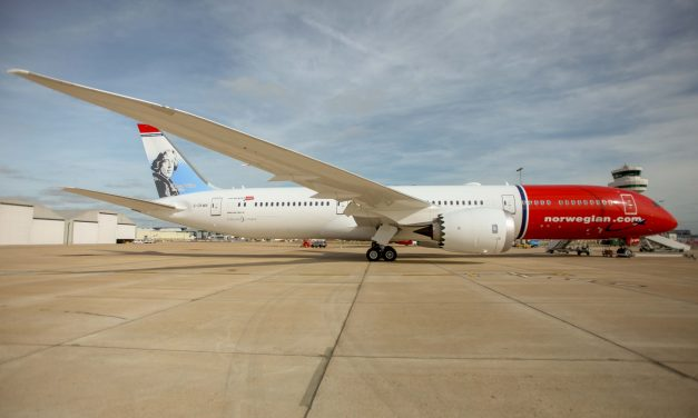 Norwegian Air Introduces Direct Routes for Chicago to Barcelona