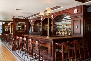 Kitty O'Shea's Bar