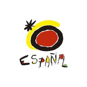 Spain Info